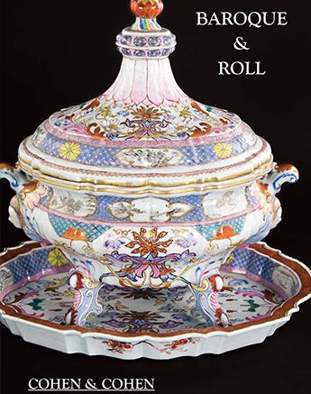 A Dynasty Doll Aubrey Porcelaine Avec Support Vintage Magnifique Rouge Blanc Moderate Cost Poupées Autres